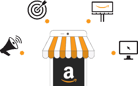 Leveraging AI technology for amazon PPC