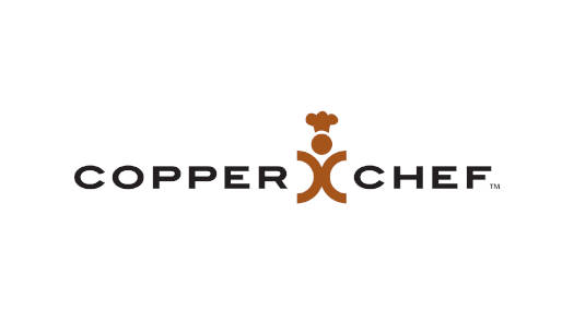 Copper Chef case study featured image