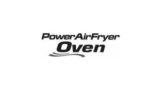 Power Air Fryer case study featured image